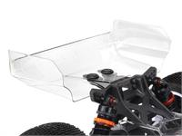 JConcept D418 Buggy Wing