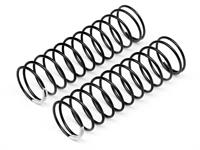 1/10 BUGGY REAR SPRING 34.0 G/MM (WHITE)