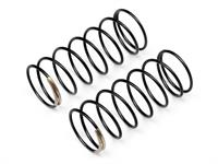 1/10 BUGGY FRONT SPRING 61.8 G/MM (GOLD)