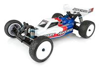 RC10B6 Club Racer Kit
