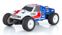 RC28T RTR Race Truck