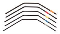 B64 Anti-roll Bar Set, front, firm
