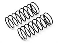 1/10 BUGGY FRONT SPRING 54.4 G/MM (WHITE)