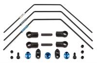 B6 FT Rear Anti-roll Bar Kit
