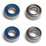 FT Bearings, 6x13x5 mm