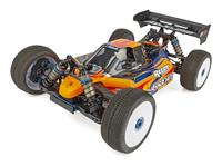 RC8B3.2 Team Kit