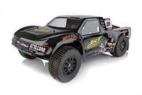 SC10.3 JRT Brushless RTR