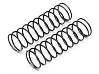 1/10 BUGGY REAR SPRING 37.8 G/MM (GOLD)