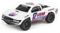 SC28 RTR Lucas Oil Edition