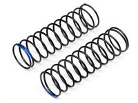 1/10 BUGGY REAR SPRING 35.2 G/MM (BLUE)